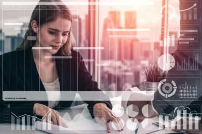 Cloud es Informática delegada y más control para la dirección en empresa