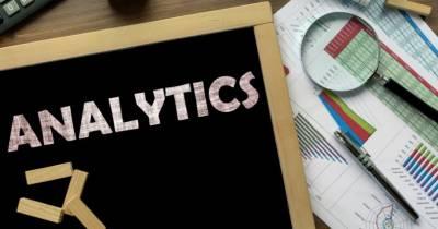 3 alternativas a Google Analytics