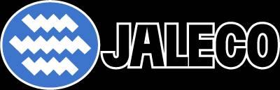 Habemos de Jaleco