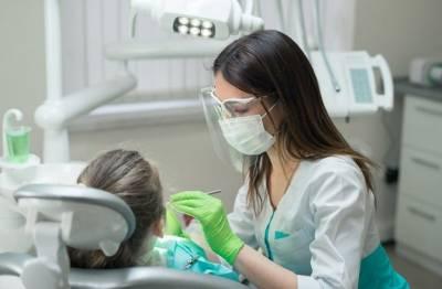 La importancia de cuidar la salud oral