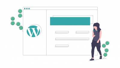 WordPress. org Vs WordPress. com