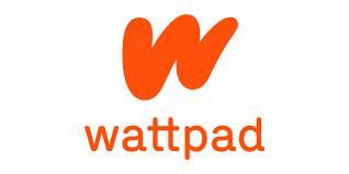 Wattpad | Consejos para empezar