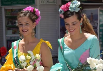 5 de las mejores fiestas y celebraciones en Estepona