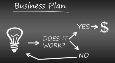 5 Trucos para mejorar la gestión de tu empresa
