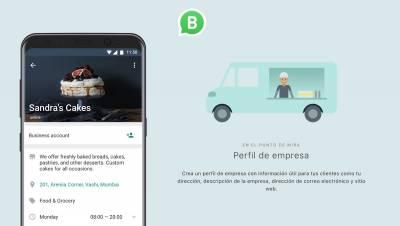 Qué es whatsapp business y por qué debes usarlo en tu empresa