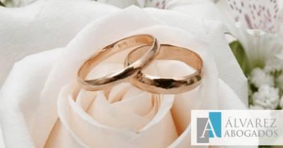 Abogados Matrimonialistas Tenerife | Alvarez Abogados Tenerife