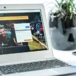 La relación entre el marketing digital y las redes sociales