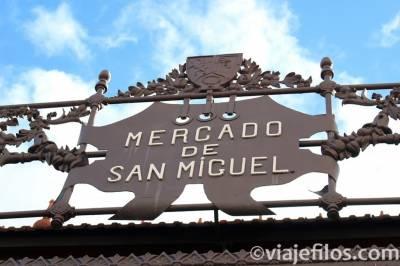 Guía rápida de Madrid | viajefilos. com