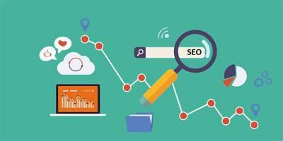 3 técnicas SEO que debes aplicar en tu web