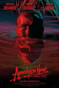 Crítica: Apocalypse Now
