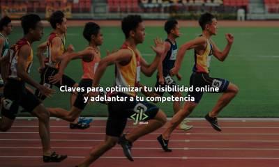 Claves para optimizar tu visibilidad online