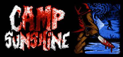 Indie Review: Camp Sunshine