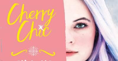 Reseña de 'Ella, yo y la gran idea de ser valientes' de Cherry Chic