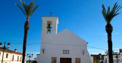Andalucía y la Educación.: Hipólito
