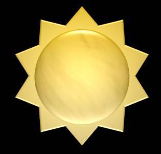Consejos para protegerse del sol en tiempos de Covid