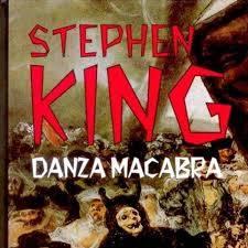 Danza macabra, de Stephen King