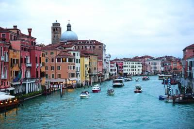 Qué hacer y qué ver en Venecia en un día | Mi Siguiente Viaje