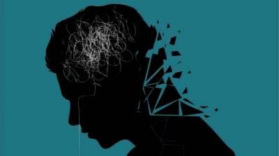 Salud Mental en Venezuela: Instituciones