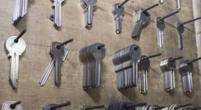 Medidas de seguridad con Cerrajeros Valdemoro