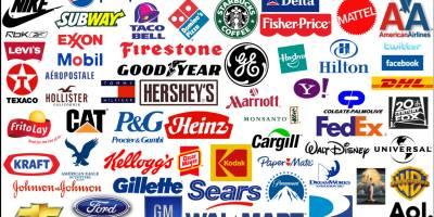 Las empresas multinacionales y su influencia en la política internacional