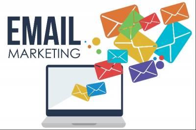 Email Marketing: Qué Es Y Cómo Utilizarlo A Tu Favor