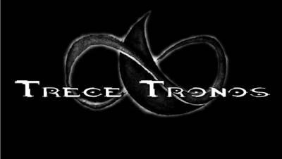 Universo Trece Tronos - Saga Juvenil de Literatura Fantástica -
