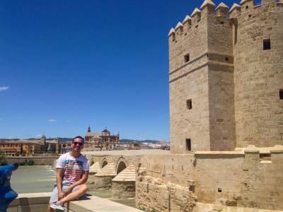 6 puentes de Andalucía que te harán conocer mejor su historia