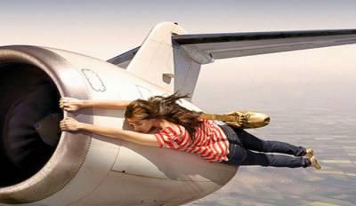 Viajar gratis o casi sin dinero. ¿Cómo?. 25 consejos - España viajar con niños