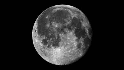 Los Hombres Que Caminaron En La Luna