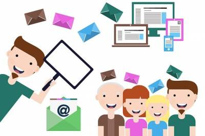 ¿Qué es una Newsletter?