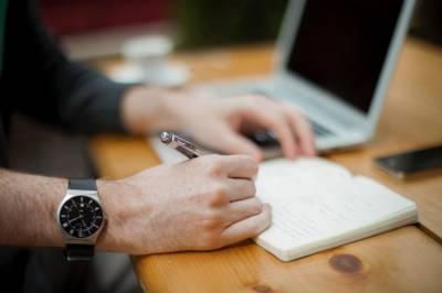 4 errores de redacción que debilitan tus contenidos