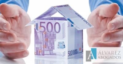 Reclamar gastos hipoteca Tenerife | Alvarez Abogados Tenerife