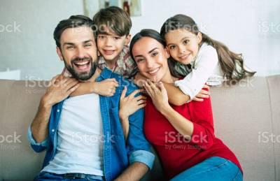 5 Formas de motivación para que tus hijos desarrollen su pleno potencial