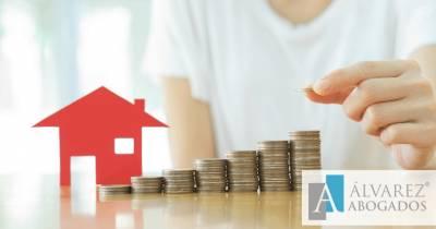 Doctrina sobre los gastos de la hipoteca | Alvarez Abogados Tenerife