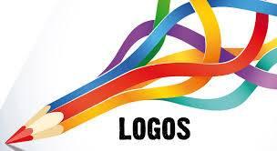 Logos animados