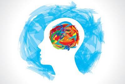 Sentirse Bien Psicología: Las consecuencias físicas de los problemas del alma