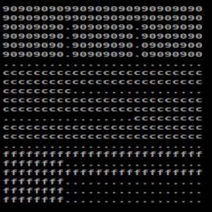 Aprende a utilizar metasploit con Kali Linux