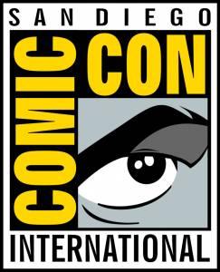 Los paneles más importantes de la Comic Con del 2020