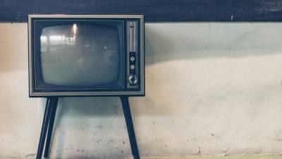 Aléjate de la caja tonta | Camino Minimalista