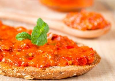La vuelta al mundo en 12 recetas de salsas para acompañar tus platos