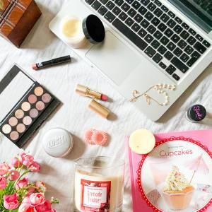 El blog de una planner lover