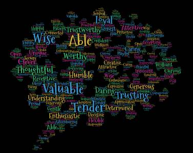Los 5 tipos de Inteligencia Emocional que no conoces