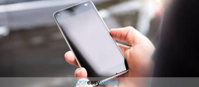 ¿Cómo saber que versión de android tengo en mi móvil?