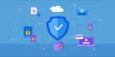 Los mejores plugin de seguridad para WordPress (2020) | Diseñador Web Pedro De la nube