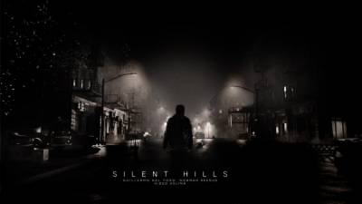 La ilusión rota del P.T. de Silent Hill
