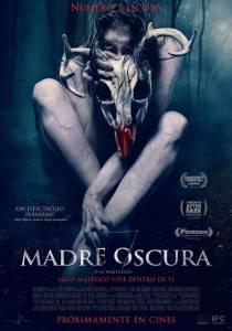 Crítica: Madre Oscura