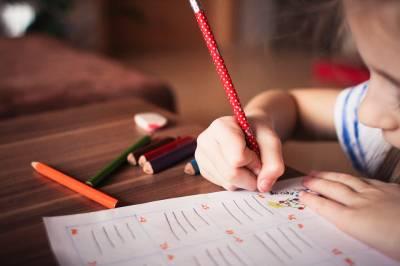 Menores sufriendo acoso escolar, ¿qué puedo hacer?