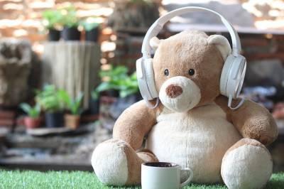 Tipos de sordera y pruebas de audición