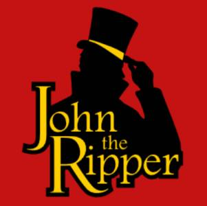 Cracking Password con John the Ripper