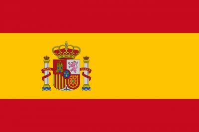 Curiosidades sobre España